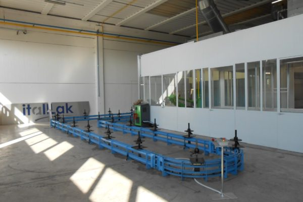 sotech_plants_impianto_itallak
